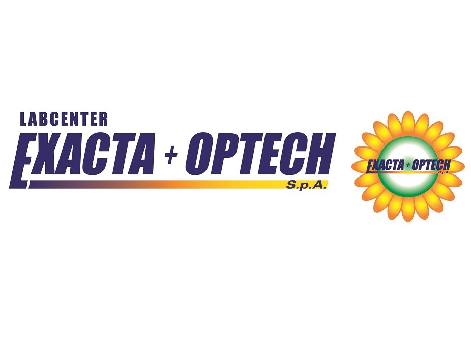 Exacta + Optech Labcenter SpA