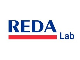 REDA Lab (A division of REDA Industrial Materials LLC)