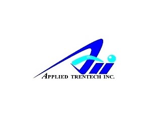 Applied Trentech Inc.