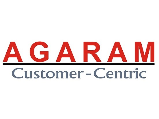 Agaram Industries
