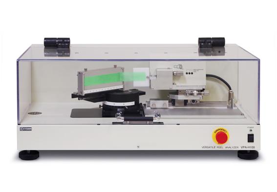 特許 引張試験機