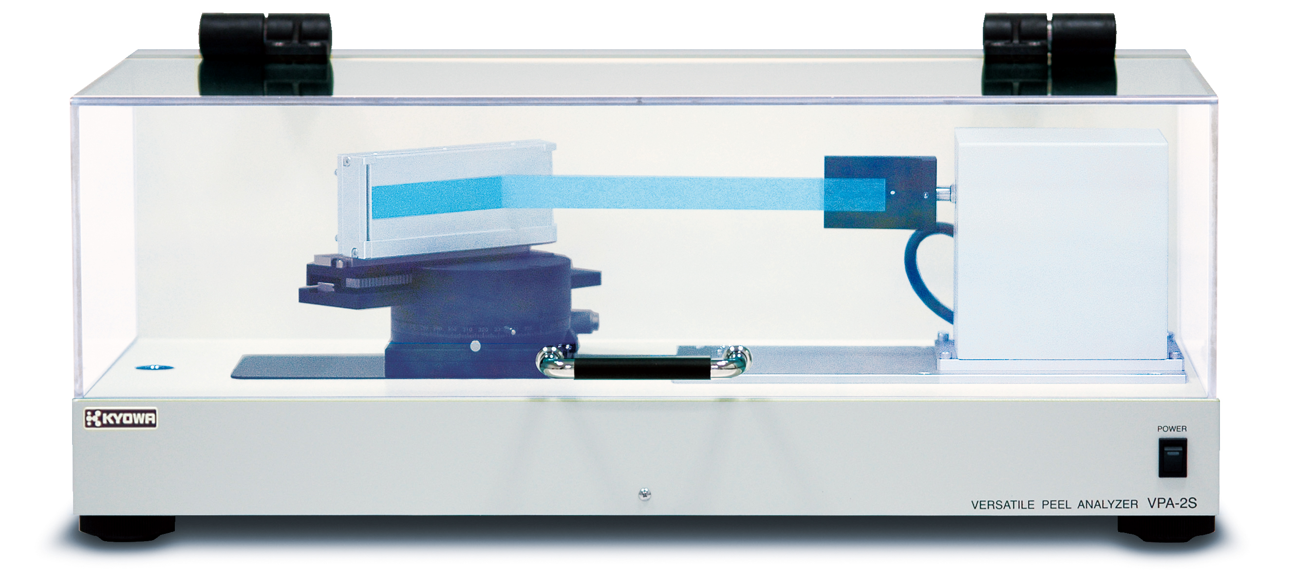 Versatile Peel Analyzer, VPA-2S